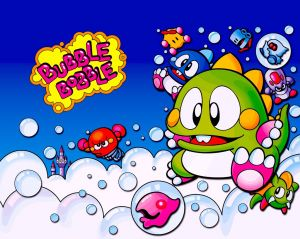 Bubble Bobble - hyperspin - JPM GAMES.jpg