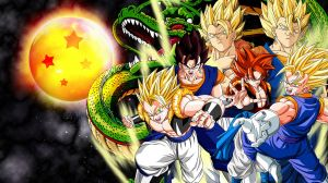 Dragon Ball Z Goku - Hyperspin - JPM GAMES.jpg