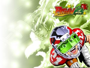 Eyeshield 21 III - Hyperspin - JPM GAMES.jpg