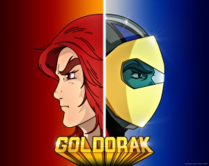 Goldorak duo - hyperspin - JPM GAMES.jpg