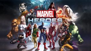 Marvel Heroes - Hyperspin - JPM GAMES.jpeg