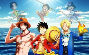 One piece - Hyperspin - JPM GAMES.jpg