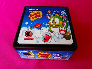Sticker Bubble Bobble - hyperspin - JPM GAMES.jpg