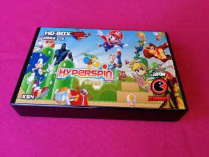 Sticker Hyperspin - hyperspin - JPM GAMES.jpg