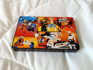 Sticker Naruto Bleach One-Piece Dragon Ball Z - hyperspin - JPM GAMES.jpg