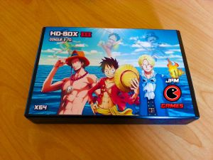 Sticker One Piece - hyperspin - JPM GAMES.jpg