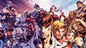 Street Fighter HD - hyperspin - JPM GAMES.jpg