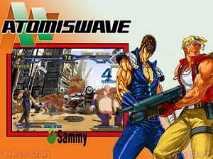 Theme media hyperspin Sammy Atomiswave - JPM GAMES.jpg
