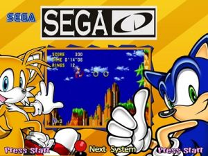Theme media hyperspin Sega CD - JPM GAMES.jpg