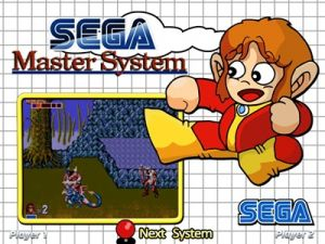 Theme media hyperspin Sega Master System - JPM GAMES.jpg
