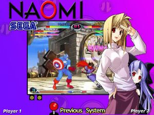 Theme media hyperspin Sega Naomi - JPM GAMES.jpg