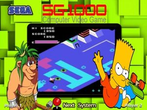 Theme media hyperspin Sega SG-1000 - JPM GAMES.jpg