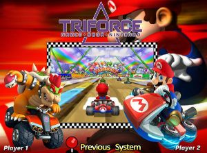 Theme media hyperspin Sega Triforce - JPM GAMES.jpg