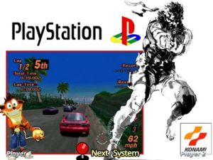 Theme media hyperspin Sony Playstation 1 - PS1 - PSX - JPM GAMES.jpg
