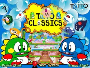 Theme media hyperspin Taito classics - JPM GAMES.jpg
