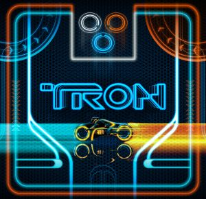 Tron - hyperspin - JPM GAMES.jpg