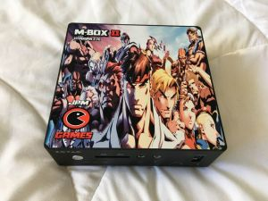 Console Street Fighter HD rétro Hyperspin M-BOX II - JPM GAMES.jpg