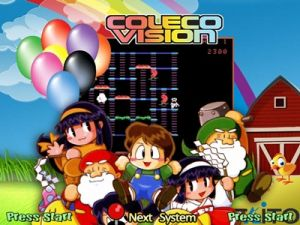 Theme media hyperspin Colecovision - JPM GAMES.jpg