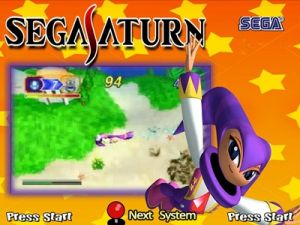 Theme media hyperspin Sega Saturn - JPM GAMES.jpg