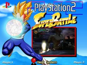 Theme media hyperspin Sony Playstation 2 - PS2 - JPM GAMES.jpg