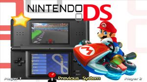 Theme media hyperspin Nintendo DS - JPM GAMES.jpg