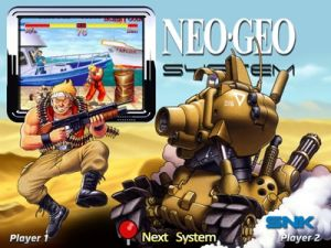 Theme media hyperspin SNK Neo Geo - JPM GAMES.jpg