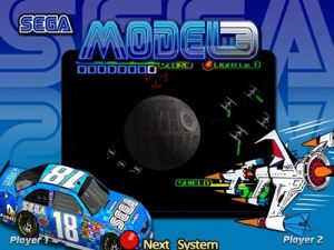 Theme media hyperspin Sega Model 3 - JPM GAMES.jpg